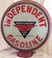 Independent-Gasoline-15in-metal