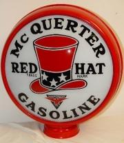 McQuerter-Red-Hat-15in-metal