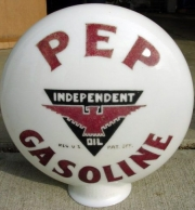 Pep-Gasoline-OPE