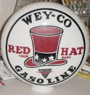 Wey-Co-Red-Hat-OPE