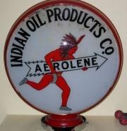 Indian-Aerolene-1920s-15in-metal