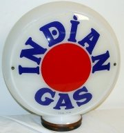 Indian-Gas-1032-to-1946-glass