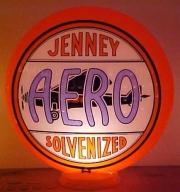 Jenney-Aero-Solvenized-1935-40-Gill