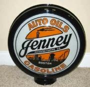 Jenney-Auto-Oils-1920s-15in-metal