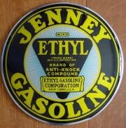 Jenney-Ethyl-Gasoline-15in-metal-1920s