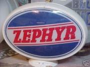 zephyr_globe