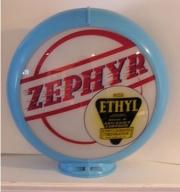 zephyr_globe_e