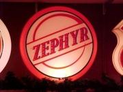 zephyrripple