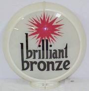 Brilliant-Bronze-Capco