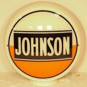 Johnson-1940s-glass