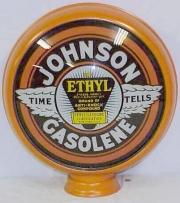 Johnson-Ethyl-EGC-1930s-15in-metal