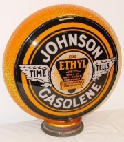 Johnson-Ethyl-ripple