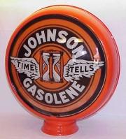 Johnson-Gasolene-1930s-15in-metal