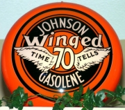 Johnson-Winged-70-1934-to-1940