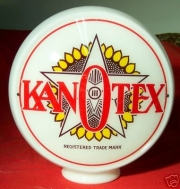 Kanotex-1925-to-1930-glass