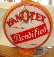 Kanotex-Bondified-1930-to-1935-ripple