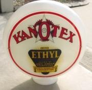 Kanotex-Ethyl-EGC-1926-to-1930-glass