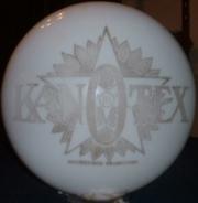 Kanotex-OPB