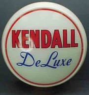 Kendall-DeLuxe-1936-to-1946-Gill