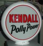 Kendall-Polly-Power-1946-to-1970-Capco
