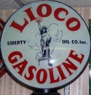 Lioco-Gasoline-15in-metal