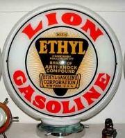 Lion-Ethyl-_EGC_-1930-to-1942-glass
