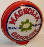 Magnolia-maximum-mileage-1926-to-1934