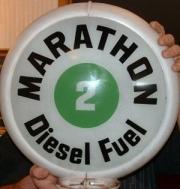 Marathon-2-Diesel-1946-to-1962-glass