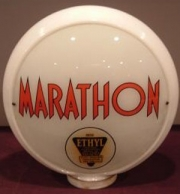 Marathon-Ethyl