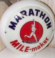 Marathon-Mile-Maker-1946-to-1962-glass
