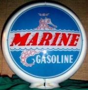 Marine-Gasoline-1950s-Capco
