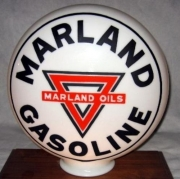 Marland-Gasoline-1920s-OPE