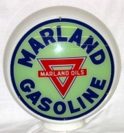 Marland-Gasoline-1927-to-1929-Gill