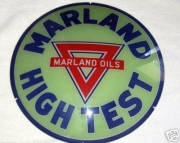 Marland-High-Test-1927-to-1929-Gill