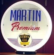 Martin-Premium-Ethyl-EC