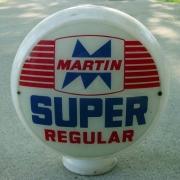 Martin-Super-Regular-1962-to-1970-Capco