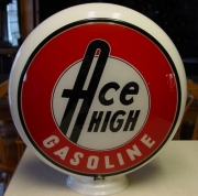 Ace-High-Gasoline-1940s-Gill