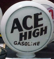 Ace-High-Gasoline