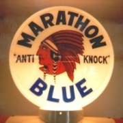 Marathon-Blue-1930s-glass