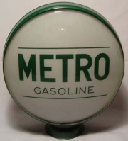 Metro-Gasoline-1925-to-1933-15in-metal