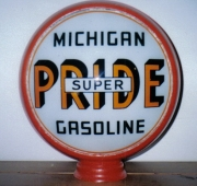 Michigan-Pride-Super-1930s-15in-metal