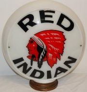 Red-Indian-1935-to-1947-glass