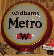 Wadhams-Metro-1930s-15in-metal