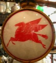 1_Pegasus-left-15in-metal
