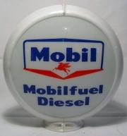 Mobil-Diesel-1962-to-1966-Capco