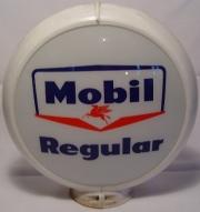 Mobil-Regular-1962-to-1966-Capco