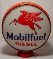 Mobilfuel-Diesel-1935-to-1962-15in-metal