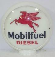 Mobilfuel-Diesel-1935-to-1962-glass