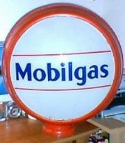 Mobilgas-1932-to-1933-15in-metal