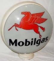 Mobilgas-1934-to-1962-15in-metal